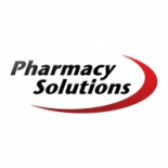 Pharmacy+Solutions%2C+Arlington%2C+Texas image