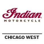 Indian+Motorcycle+Chicago+West%2C+South+Elgin%2C+Illinois image