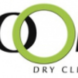 Zoom+Dry+Cleaning%2C+Irving%2C+Texas image