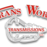 Trans+Works+Transmissions%2C+Portage%2C+Wisconsin image