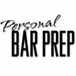Personal+Bar+Prep%2C+California+Bar+Review+Course%2C+Los+Angeles%2C+California image