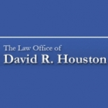 Law+Office+of+David+R.+Houston%2C+Reno%2C+Nevada image