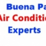 Buena+Park+Air+Conditioning+Experts%2C+Buena+Park%2C+California image