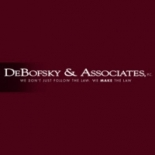 DeBofsky+%26+Associates%2C+P.C.%2C+Chicago%2C+Illinois image