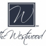 The+Westwood%2C+Garwood%2C+New+Jersey image