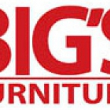 Big%27s+Furniture%2C+Henderson%2C+Nevada image