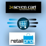 Retail+Pro+eCommerce+Integration+with+24Seven+Shopping+Cart%2C+San+Jose%2C+California image