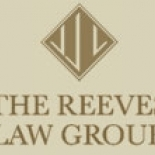 The+Reeves+Law+Group%2C+Torrance%2C+California image