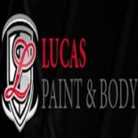Lucas+Paint+and+Body%2C+Houston%2C+Texas image