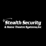 Stealth+Security+%26+Home+Theatre+Systems%2C+Inc%2C+Chicago%2C+Illinois image