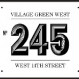245+W+14th+St%3A+Village+Green+West+Sales+Gallery%2C+New+York%2C+New+York image