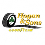 Hogan+and+Sons+Inc%2C+Herndon%2C+Virginia image
