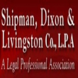 Shipman+Dixon+%26+Livingston+LPA+Attorneys+At+Law%2C+Troy%2C+Ohio image