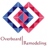 OVERBOARD+REMODELING%2C+Laurinburg%2C+North+Carolina image