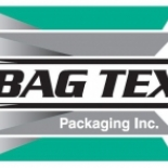 BAG+TEX+PACKAGING+INC.%2C+Paris%2C+Ontario image