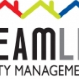 Dreamlife+Mortgages%2C+Mississauga%2C+Ontario image