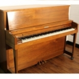 Used+Piano+For+Sale+%2C+Delaware%2C+New+Jersey image