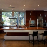 Fountain+Valley+Kitchen+Remodeling%2C+Fountain+Valley%2C+California image