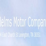 Helms+Motor+Company%2C+Lexington%2C+Tennessee image