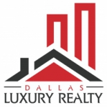 DALLAS+LUXURY+REALTY%2C+Dallas%2C+Texas image