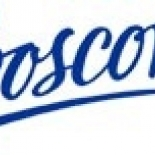 Boscov%27s%2C+Voorhees%2C+New+Jersey image