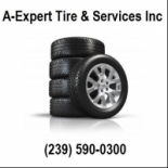 A-Expert+Tire+%26+Services+Inc%2C+Fort+Myers%2C+Florida image