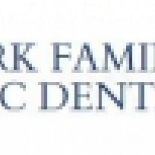 New+York+Family+%26+Pediatric+Dental+Care%2C+New+York%2C+New+York image