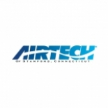 Airtech+Of+Stamford+Inc.%2C+Stamford%2C+Connecticut image