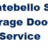 Montebello+Speedy+Garage+Door+Service%2C+Montebello%2C+California image