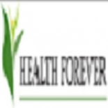 Health-Forever+Hains+Herbal+Products+LLC%2C+Gaithersburg%2C+Maryland image