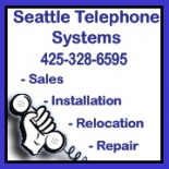Seattle+Telephone+Systems%2C+Seattle%2C+Washington image