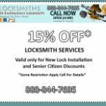 Fast+24+Hour+Locksmith+in+Jersey+City%2CNJ%2C+Jersey+City%2C+New+Jersey image