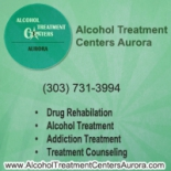 Alcohol+Treatment+Centers+Aurora%2C+Denver%2C+Colorado image
