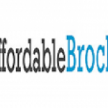 Affordable+Brochure%2C+California+City%2C+California image