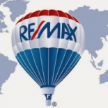 RE%2FMAX+Advanced+Realty%2C+Mount+Pleasant%2C+South+Carolina image