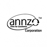 ANNZO+CORPORATION+INC%2C+Mississauga%2C+Ontario image