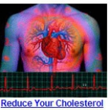 Heart+Health+Stop%2C+All+natural%2C+proven+health+solutions%2C+Toronto%2C+Ontario image