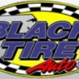 Black%27s+Tire+%26+Auto+Services+%2C+Fayetteville%2C+North+Carolina image