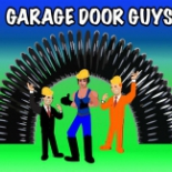 Garage+Door+Guys%2C+Jacksonville+Beach%2C+Florida image