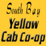 South+Bay+Yellow+Cab%2C+Gardena%2C+California image