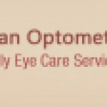 Georgian+Optometry+Dr.+R.+Singh%2C+O.D.++%26+Associates%2C+Barrie%2C+Ontario image
