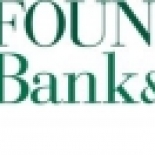 Founders+Bank+%26+Trust%2C+Grand+Rapids%2C+Michigan image