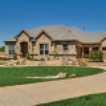 Rendition+Homes%2C+North+Richland+Hills%2C+Texas image