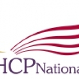 HCP+National+Insurance+Services%2C+Inc.%2C+Aliso+Viejo%2C+California image