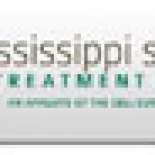 Mississippi+Stem+Cell+Treatment+Center%2C+Ocean+Springs%2C+Mississippi image