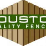 LivingstonFence.com%2C+Livingston%2C+Texas image