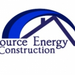 Source+Energy+Inc%2C+Lake+Zurich%2C+Illinois image