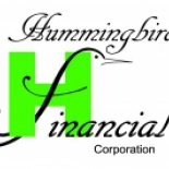 Hummingbird+Financial+Corporation%2C+Mississauga%2C+Ontario image