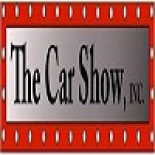 The+Car+Show%2C+Inc.%2C+Colorado+Springs%2C+Colorado image