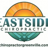 Eastside+Chiropractic+P.A.%2C+Taylors%2C+South+Carolina image